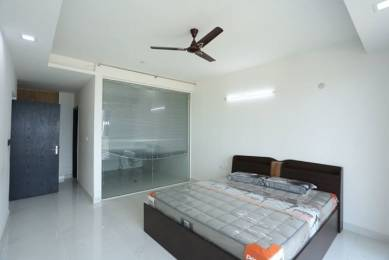 1597 sqft, 3 bhk Apartment in Aliens Space Station 1 Gachibowli, Hyderabad at Rs. 75.0000 Lacs
