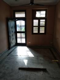 1100 sqft, 2 bhk BuilderFloor in Builder Project Vasundhara Sector 3, Ghaziabad at Rs. 11000