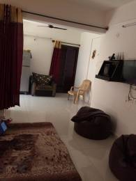 1102 sqft, 2 bhk Apartment in Aratt Premier ITPL, Bangalore at Rs. 26000