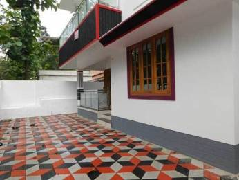 2100 sqft, 4 bhk IndependentHouse in Builder Project Pothencode, Trivandrum at Rs. 67.0000 Lacs