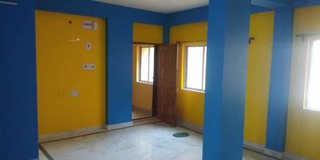 650 sqft, 1 bhk Apartment in Builder Project Chatakol, Kolkata at Rs. 7500