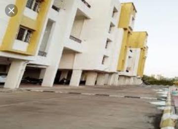 650 sqft, 1 bhk Apartment in Builder diamond plaza Nagerbazar Flyover, Kolkata at Rs. 6500