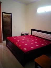 1500 sqft, 3 bhk BuilderFloor in Builder Madhuban homes Patiala Highway, Zirakpur at Rs. 20000