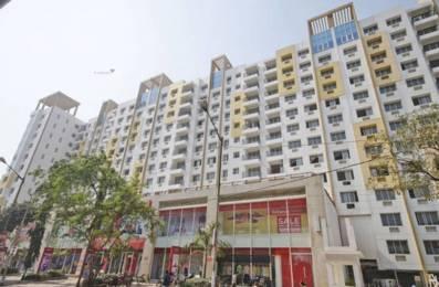 1440 sqft, 3 bhk Apartment in Ideal Ideal Regency Joka, Kolkata at Rs. 66.0000 Lacs
