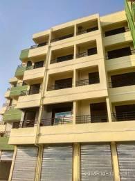 620 sqft, 1 bhk Apartment in Builder Project Badlapur, Mumbai at Rs. 21.2700 Lacs