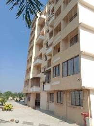 580 sqft, 1 bhk Apartment in Builder Project Neral, Raigad at Rs. 21.9800 Lacs