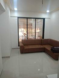 690 sqft, 1 bhk Apartment in Builder Project Kalyan, Mumbai at Rs. 40.1750 Lacs