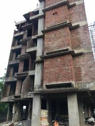 385 sqft, 1 bhk Apartment in Builder Project new Panvel navi mumbai, Mumbai at Rs. 16.0000 Lacs