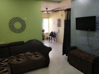 810 sqft, 2 bhk Apartment in Avinash Maruti Residency Phase 1 and 2 Amlihdih, Raipur at Rs. 25.0000 Lacs