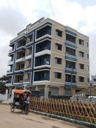 1300 sqft, 3 bhk Apartment in Builder RR Site Jhilpar Tarulia Road Newtown kestopur Kolkata East Keshtopur, Kolkata at Rs. 12000