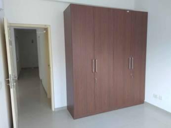 1750 sqft, 4 bhk Apartment in Emaar Emerald Estate Sector 65, Gurgaon at Rs. 35000