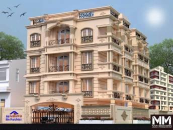 1460 sqft, 3 bhk Apartment in Aswin Grace Castle Kodambakkam, Chennai at Rs. 1.8000 Cr