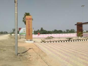 1000 sqft, Plot in Builder Kashiyana Lucknow Varanasi Road, Lucknow at Rs. 5.0000 Lacs