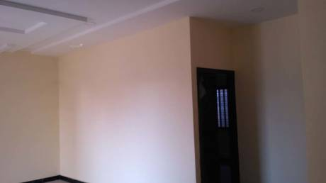 800 sqft, 2 bhk IndependentHouse in Builder Project Amlihdih, Raipur at Rs. 8500