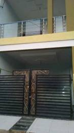2000 sqft, 3 bhk Villa in Builder Project Devpuri Road, Raipur at Rs. 15000