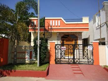 850 sqft, 2 bhk IndependentHouse in Builder Project Keesara, Hyderabad at Rs. 35.0000 Lacs