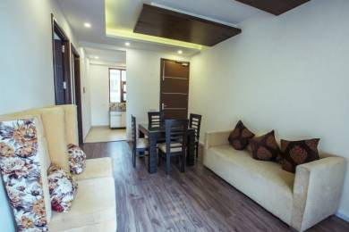 738 sqft, 1 bhk Apartment in Builder Residency Himalaya Bharari, Shimla at Rs. 39.0000 Lacs