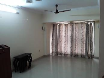 900 sqft, 2 bhk Apartment in HDIL Dheeraj Jamuna Malad West, Mumbai at Rs. 1.5600 Cr