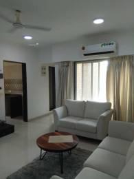 1050 sqft, 2 bhk Apartment in Gemstar Nestle Malad West, Mumbai at Rs. 1.7700 Cr