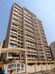 740 sqft, 1 bhk Apartment in Builder Project Badlapur East, Mumbai at Rs. 67.2467 Lacs