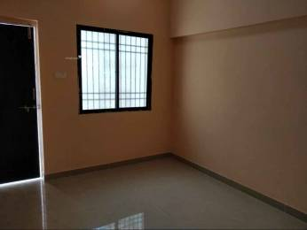 1700 sqft, 3 bhk IndependentHouse in Builder Chawla enclaves Shivanand Nagar, Raipur at Rs. 35.0000 Lacs