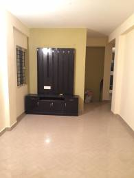 1350 sqft, 3 bhk Apartment in Vinayaka Aralia KR Puram, Bangalore at Rs. 18500