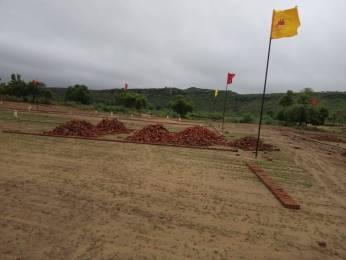 1000 sqft, Plot in Builder KASHIYANA Raja Talab Jakkhini Road, Varanasi at Rs. 5.0000 Lacs