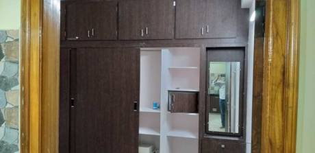 1525 sqft, 3 bhk Apartment in Builder Project PM Palem Main Road, Visakhapatnam at Rs. 11500