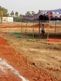 1800 sqft, Plot in Builder Project Nellore Jonnawada Narasimhakonda Road, Nellore at Rs. 10.7500 Lacs