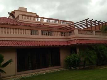5400 sqft, 4 bhk Villa in Navratna Kalhaar Bungalows VIII Shilaj, Ahmedabad at Rs. 5.5000 Cr