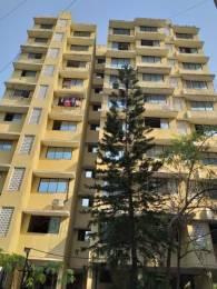 976 sqft, 2 bhk Apartment in Builder Bhandup Vijaysadhana CHS Bhandup East Datar Colony, Mumbai at Rs. 1.4000 Cr