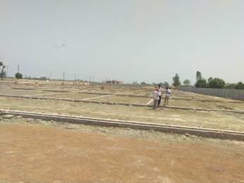 1000 sqft, Plot in Kashi Green Infratech Dev Bhoomi Khand Sarnath, Varanasi at Rs. 5.0000 Lacs