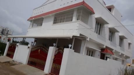 5890 sqft, 6 bhk Villa in Builder Project Okkiyam Thuraipakkam, Chennai at Rs. 90000
