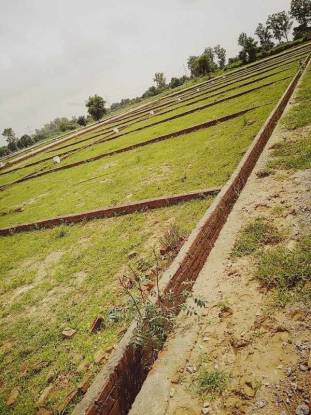 1000 sqft, Plot in Builder pole star city Rama Devi, Kanpur at Rs. 2.0000 Lacs