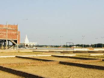1000 sqft, Plot in Builder Zaire star city Civil Lines, Kanpur at Rs. 2.5000 Lacs