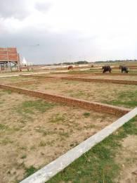 1000 sqft, Plot in Builder poli star city Rama Devi, Kanpur at Rs. 5.0000 Lacs