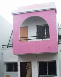 950 sqft, 3 bhk Villa in Builder Project Darga Road, Aurangabad at Rs. 10500