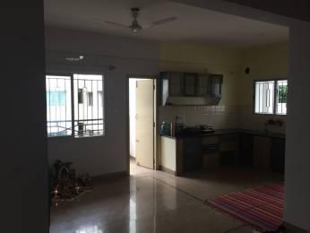 1315 sqft, 3 bhk Apartment in Amigo ACAS Crescent Square Hulimavu, Bangalore at Rs. 16000