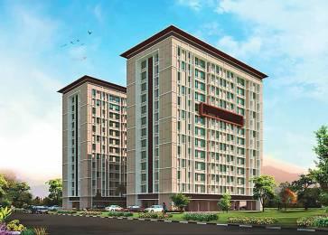 754 sqft, 1 bhk Apartment in Shree Krishna Eastern Winds Kurla, Mumbai at Rs. 96.0000 Lacs