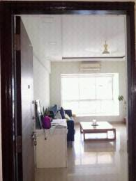 2700 sqft, 3 bhk Villa in Builder Gulab View Bungalows Chembur, Mumbai at Rs. 6.0000 Cr