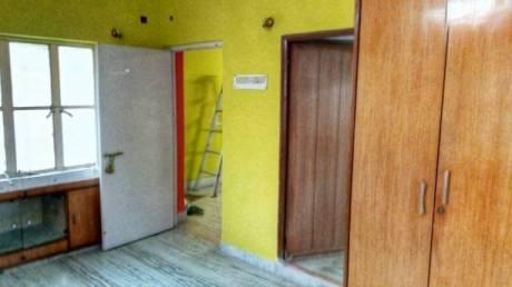 1120 sqft, 2 bhk Apartment in Builder Debaloy Apartment Baguihati, Kolkata at Rs. 30.0000 Lacs