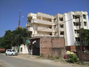 643 sqft, 1 bhk Apartment in Builder Project Tiraha Sandila Road, Lucknow at Rs. 25.0000 Lacs