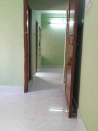 520 sqft, 1 bhk Apartment in Builder Project New Town, Kolkata at Rs. 12000