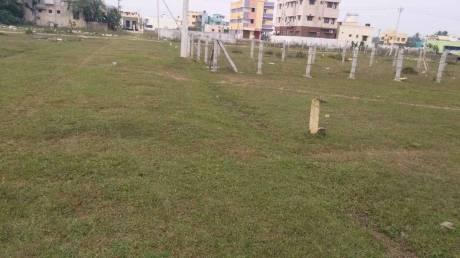 1200 sqft, Plot in Builder Project Guduvancheri, Chennai at Rs. 21.0000 Lacs