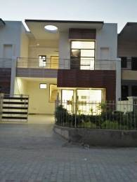 2250 sqft, 3 bhk Villa in Builder Project Sector 125 Mohali, Mohali at Rs. 56.9000 Lacs