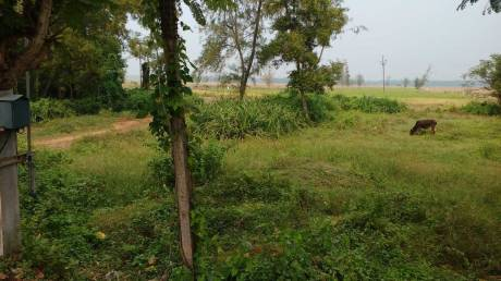 3600 sqft, Plot in Builder Project Puri Satapada Road, Puri at Rs. 25.0000 Lacs