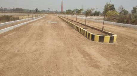 1000 sqft, Plot in Builder kashira Muzaffarpur Mahua Road, Muzaffarpur at Rs. 6.0000 Lacs