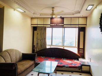1500 sqft, 2 bhk Apartment in Builder Project City Light, Surat at Rs. 19000