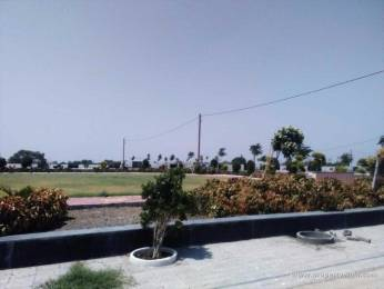 2912 sqft, Plot in Pinnacle D Desire Super Corridor, Indore at Rs. 45.0000 Lacs