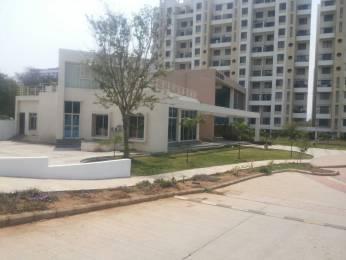 860 sqft, 2 bhk Apartment in Arihant Green City Hadapsar, Pune at Rs. 13000